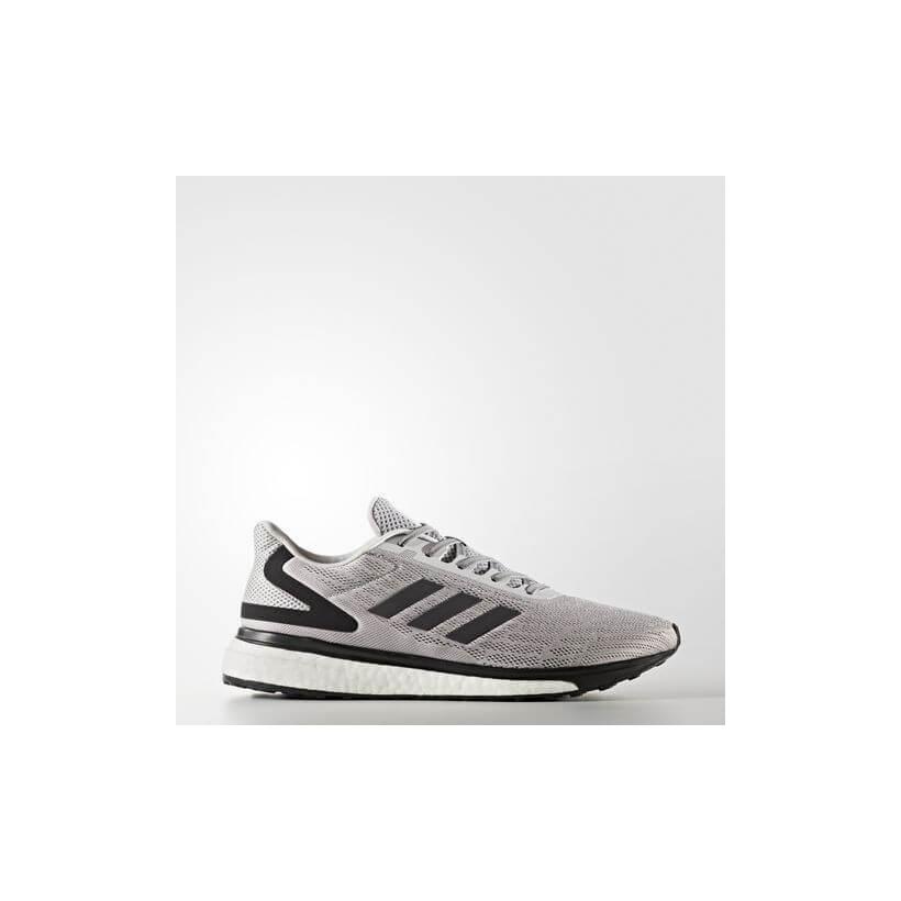 zapatilla running adidas hombre
