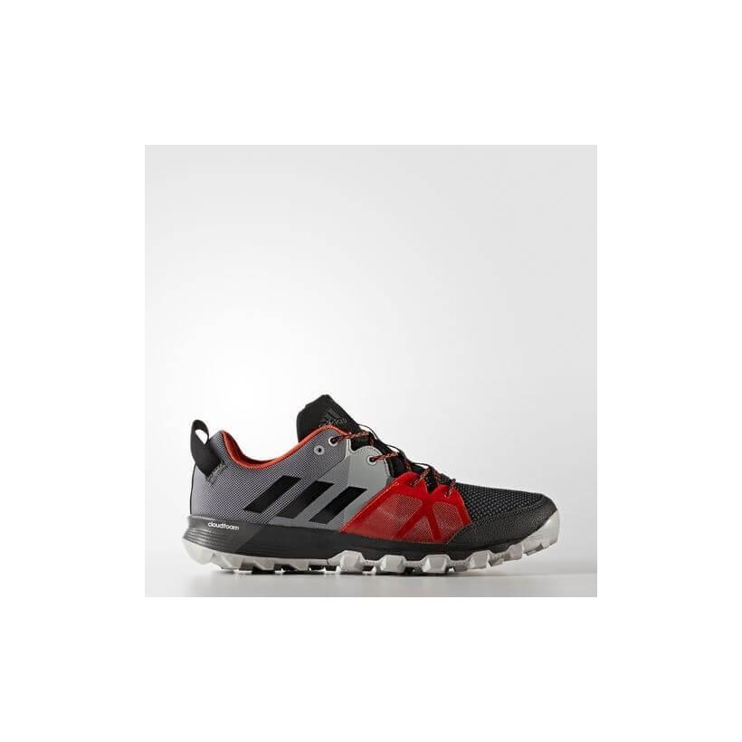 zapatillas hombre trail running adidas