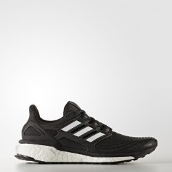 Adidas energy boost 4 negro mujer OI17