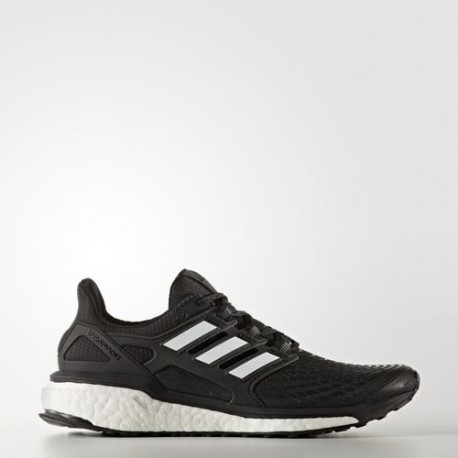 Adidas energy boost 3 negro mujer OI17