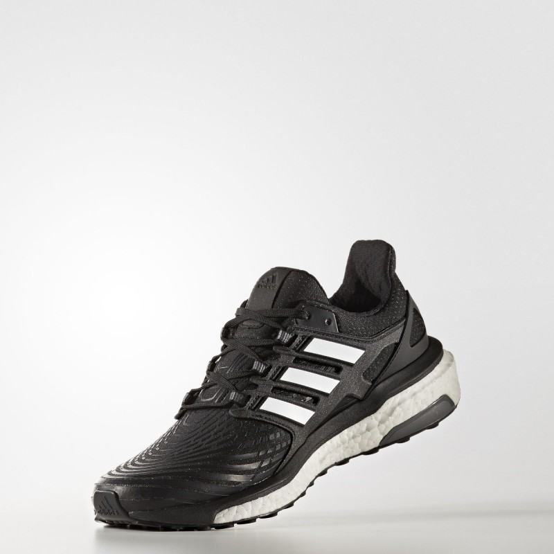 best service 5315c 572b9 ... Adidas energy boost 3 negro mujer OI17 ...