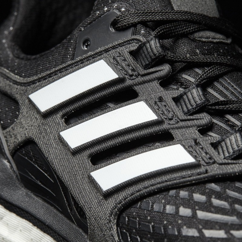 wholesale dealer 534a9 d3500 ... Adidas energy boost 3 negro mujer OI17