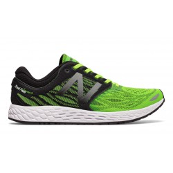 New Balance Zante Fresh Foam V3 Performance Nergo, Lima OI17