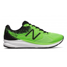Zapatillas New Balance Vazee Prism V2 verde Estabilidad ligera OI17