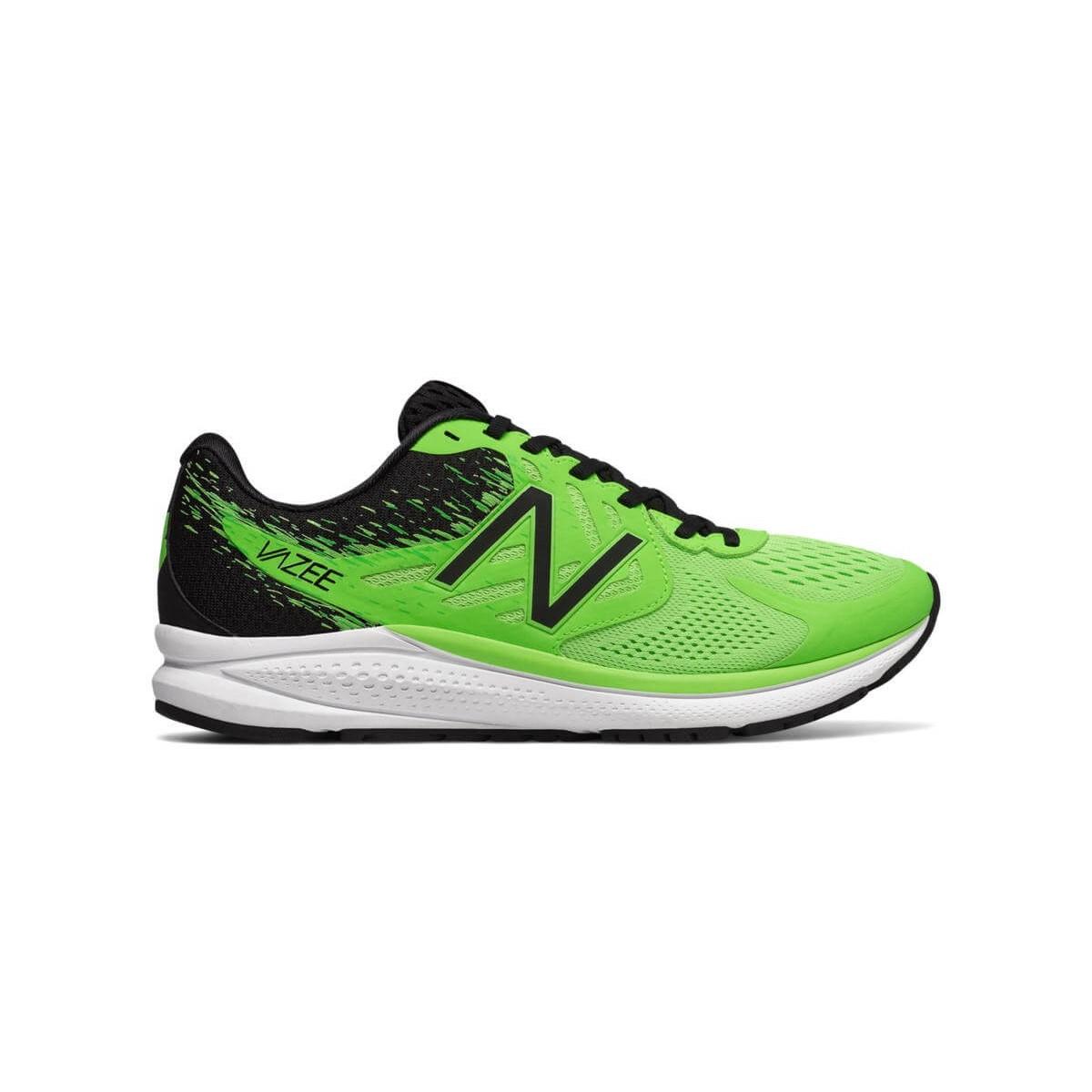 New Balance 80 V2 Zapatillas de correr