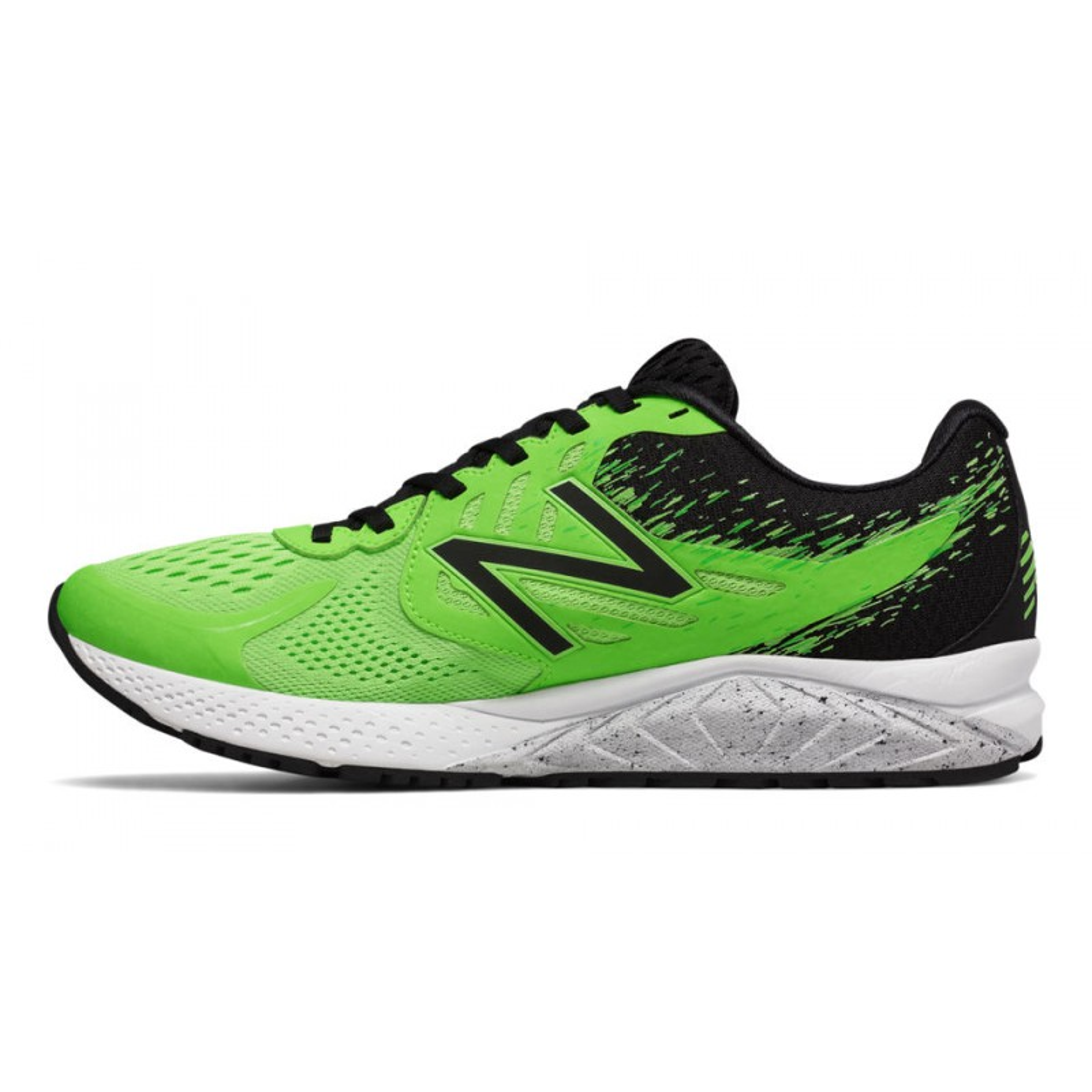 New Balance 80 V2 verde