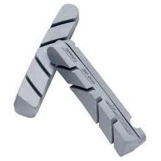 Zapatas Zipp Platinum Pro Evo ( grises )