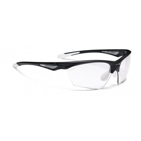 Gafas Stratofly Black Gloss RPO Photoclear Rudy Project