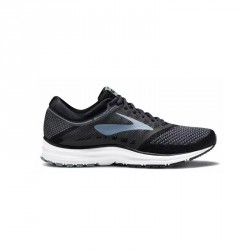 Zapatillas Brooks Revel negro OI17