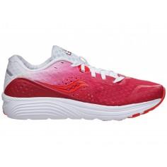 Zapatillas Saucony Kinvara 8 rosa Mujer OI17