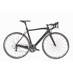 Bicicleta Wilier Cento 1 SR Campagnolo Chorus 11v