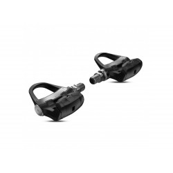 Garmin Vector 3 Dual Power Meter (Pedals)