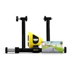 Nuevo Rodillo Bkool Pro 2 + Simulador + 3 meses premium