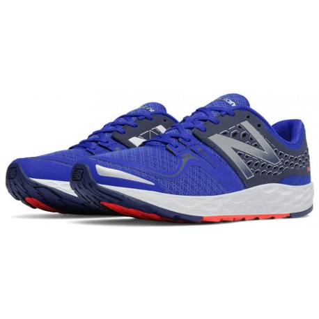 zapatillas new balance vongo