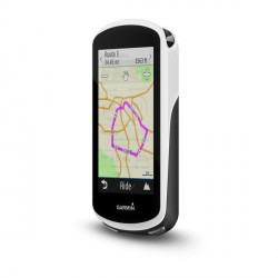 Garmin Serie EDGE 1030 Pack
