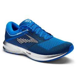Zapatillas Brooks Levitate Azul OI17