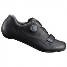 Zapatillas Shimano RP501 Road Negro