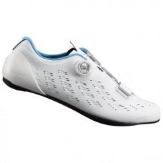 Zapatillas Shimano RP901 Blanco - Carretera