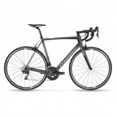 Bicicleta Stevens Izoard Pro Ultegra 11v
