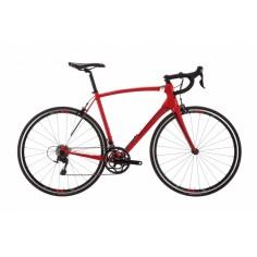 Bicicleta Ridley Fenix C 105 11v