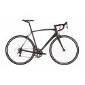 Bicicleta Ridley Fenix C Ultegra Mix