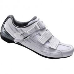 Zapatillas Shimano RP300 Road Blanco Mujer