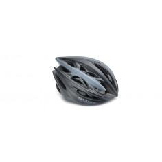 Rudy Project Sterling + Negro/Titanio Mate Casco Ciclismo