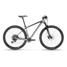 Bicicleta Stevens Sonora RX 29 con Shimano XT,Fox,DT Swiss 2018