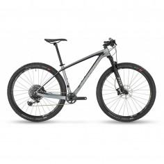 Bicicleta Stevens Sonora RX 29 con SRAM Eagle 12v,Fox,DT Swiss 2018