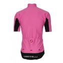 Maillot Gabba 3 Rosa Giro (Edición limitada)
