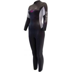 Speedo TRIATHELITE women's wetsuit