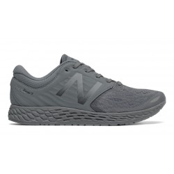New Balance Zante Fresh Foam V3 Performance gris OI17
