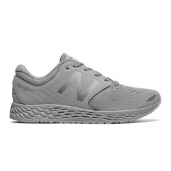 New Balance Zante Fresh Foam V3 Reflectante gris mujer OI17