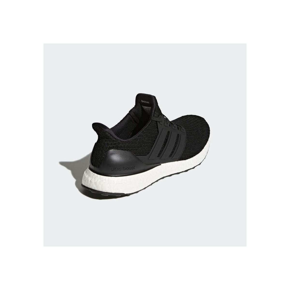 official photos 22446 20924 ... Adidas Ultra Boost Negro Hombre PV18 ...