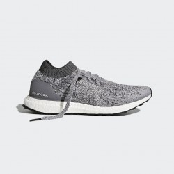 Adidas Ultra Boost Uncaged gris PV18