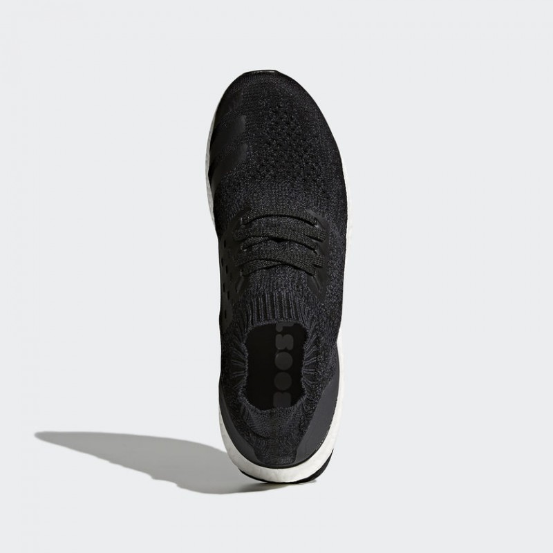 ... coupon for adidas ultra boost uncaged negro pv18 48578 a810b 40022085b2ab0
