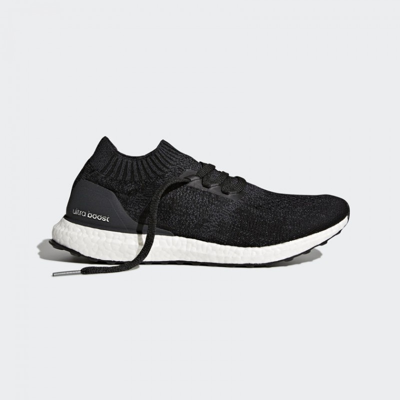 the latest 0fb89 b03f0 ... coupon for adidas ultra boost uncaged negro pv18 59082 6654d