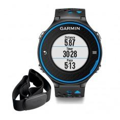 Reloj Garmin Forerunner 620 HRM Pack