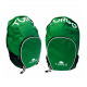 Mochila de natación/triatlón Turbo Sedna