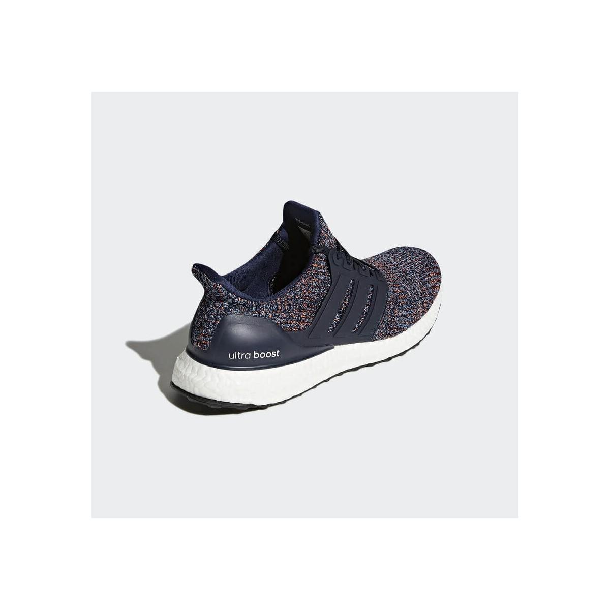 adidas 4.0 azul