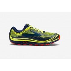 Zapatillas de Trail Brooks - PureGrit 6