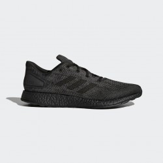 Adidas PureBoost DPR Core Black PV18