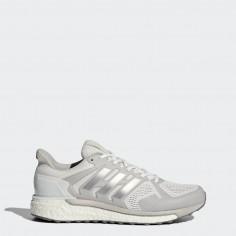 Zapatillas Adidas Supernova ST blanco