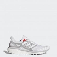 Zapatillas Adidas Energy Boost 4 Aktiv PV18 Hombre