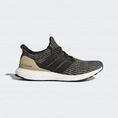 Zapatillas Adidas UltraBoost Marrón Hombre PV18