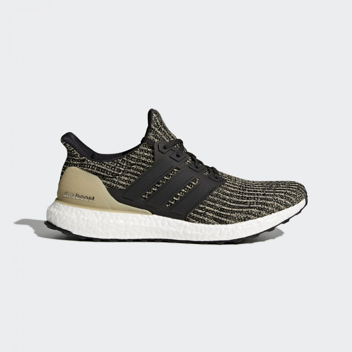 running hombres zapatillas adidas ultraboost