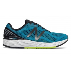New Balance Fresh Foam Vongo 2