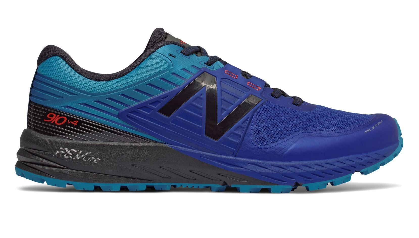 new balance 910v4 trail