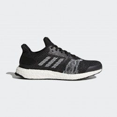 Zapatillas Adidas Ultra Boost ST negro hombre PV18