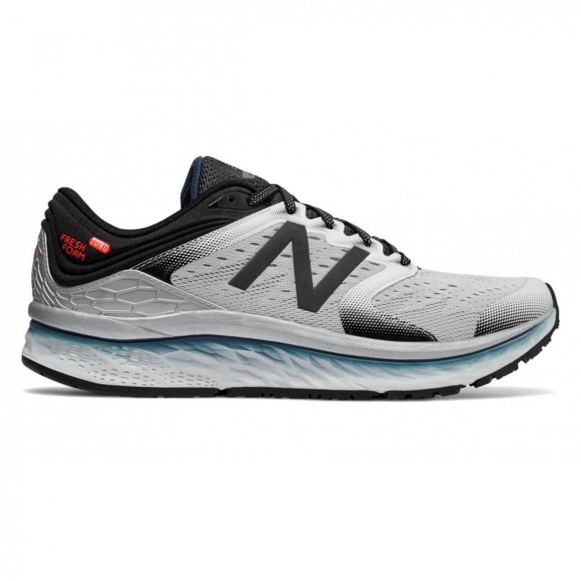 New Balance 1080 Nuevos Modelos